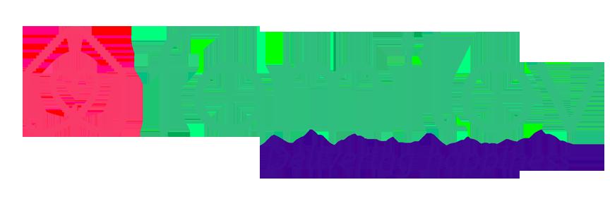 logo familov